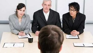 Job Interview Differentiation Strategies (Webinar Recording)